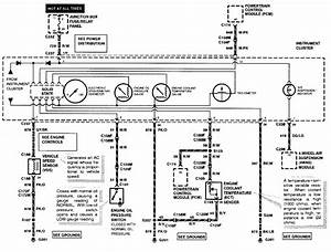 1999 Ford Expedition Stereo Wiring Diagram