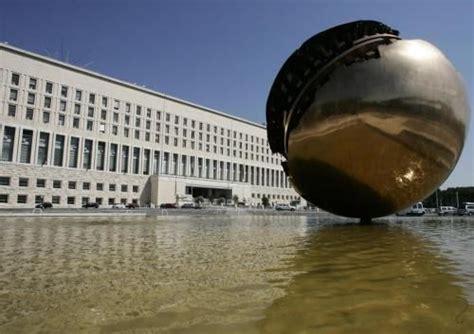Consiglio Dei Ministri Oggi Nomine by Farnesina Consiglio Dei Ministri Nomina Quattro
