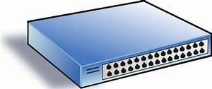 Cisco Switch Visio Stencils - ClipArt Best