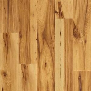 shop pergo max 485 in w x 393 ft l dawson hickory With parquet pergo