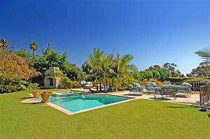 Riviera Pools And Spas  U2013 Your Premiere Pool Designer And