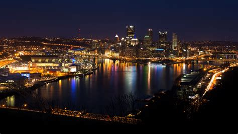 8 Pittsburgh Hd Wallpapers  Backgrounds  Wallpaper Abyss