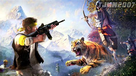 ten  gaming wallpapers youtube