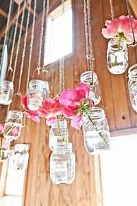 Fotos Aufhängen Schnur : ab ins glas boda cumplea os ni os y ideas de boda ~ Sanjose-hotels-ca.com Haus und Dekorationen