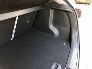 Hyundai Kona Kofferraum : hyundai kona e der stromer unter den konas der ~ Kayakingforconservation.com Haus und Dekorationen