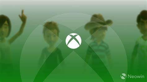 Xbox One To Get Custom Gamerpics In A Future Update Neowin