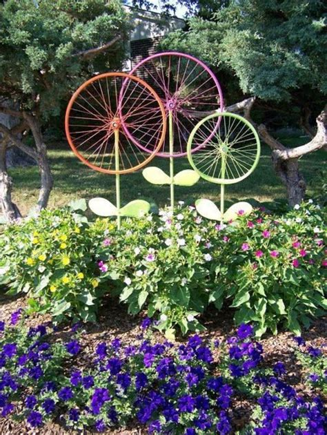 Garten Nachhaltig Gestalten by Garten Umgestalten Schaffen Sie Eine Nachhaltige