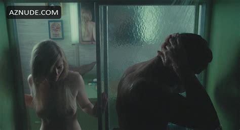 All Good Things Nude Scenes Aznude
