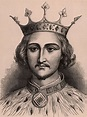 Richard II | Biography, Reign, & Facts | Britannica