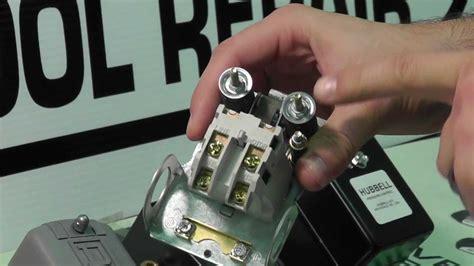 condor pressure switch wiring diagrams condor mdr manual