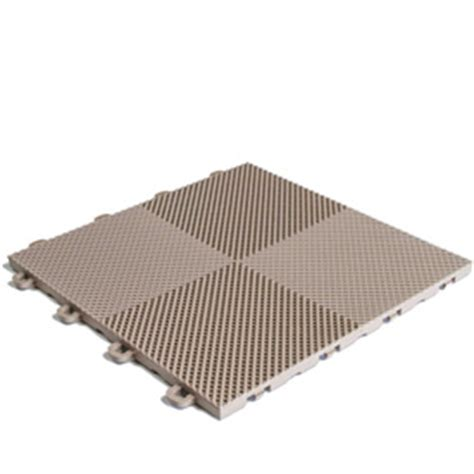 flooring carpeting vinyl tiles block tile b2us5130