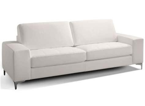 canapé 2 et 3 places pas cher achat de canapé 2 et 3 places pas cher