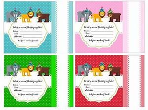 Geburtstag Berechnen : einladungskarten kindergeburtstag kostenlos gestalten und ausdrucken geburtstag einladung ~ Themetempest.com Abrechnung