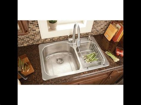 how to cut out a kitchen sink how to cut out a countertop for a basin ot sink plumbing