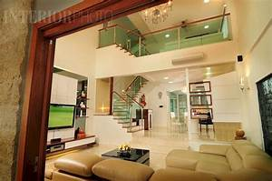 modern house interior design concepts modern house With z house interior design