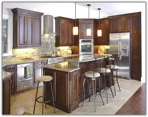 kitchen cabinets remodeling best 25 affordable kitchen cabinets ideas on 3202