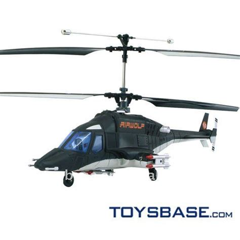 Pin Airwolf-jet-turbine-helicopter-for-sale-syma-rc