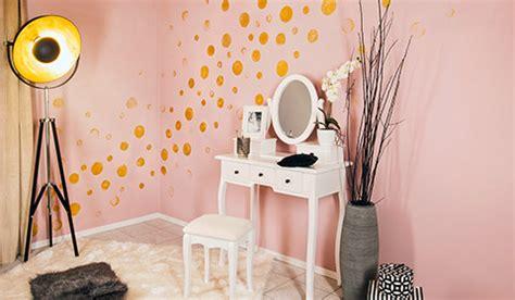 Wandgestaltung Kinderzimmer Regenbogen by Malerbedarf Kaufen M 246 Max