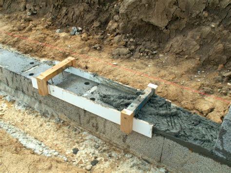 mortier pour parpaing construction maison b 233 ton arm 233