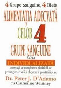 Prospect Redigest - enzime digestive