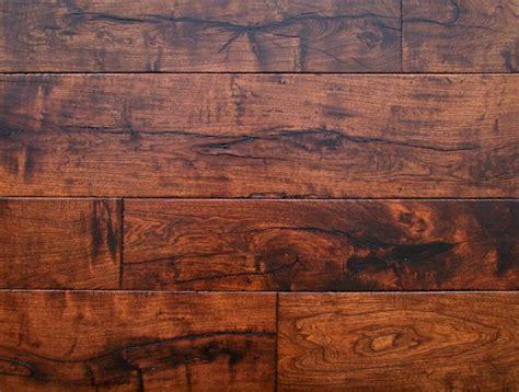 texas mesquite hardwood floors ideas   house