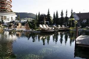 quelques liens utiles With hotel en foret noire avec piscine et spa