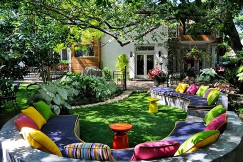 60 beautiful garden ideas garden pictures for garden