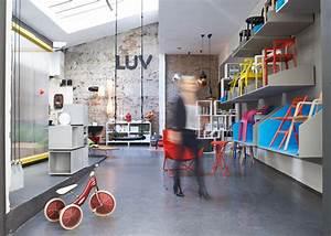 Design Hamburg Die Besten Shoppingtipps II Wohn DesignTrend