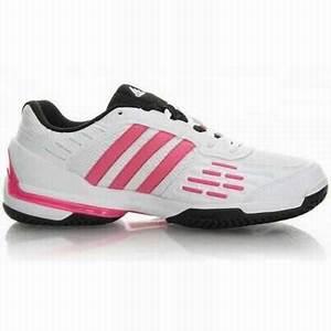 Chaussure De Ville Garcon : chaussures tennis soldes homme ~ Dallasstarsshop.com Idées de Décoration