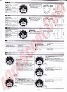 Dinli Dino 50cc Atv Wiring Diagram  Electrical  Auto