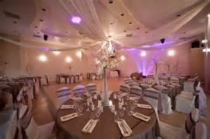 reception halls in houston tx houston 39 s best reception venue demers demers