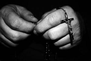 Christ the King Catholic Church – Respect Life Rosary