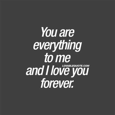 lovable quotes   love relationship  couple