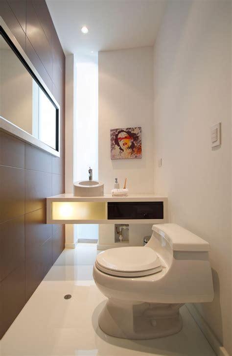 home bathroom ideas 31 modern home decor ideas for 2016