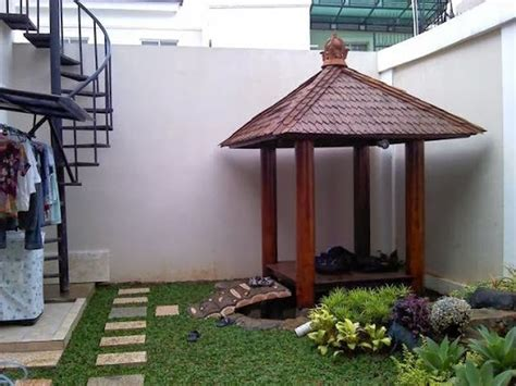 Small Gazebo by Small Gazebo Search Zen Patio