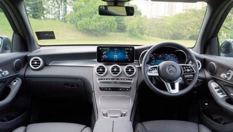 Mercedes benz glc250 2.0 4matic (ckd) (a) 2020 Mercedes-Benz GLC 200 Price, Specs, Reviews, Gallery In Malaysia | WapCar