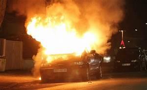Nombre De Voiture En France : combien de voitures vont tre incendi es la nuit de la saint sylvestre ~ Maxctalentgroup.com Avis de Voitures