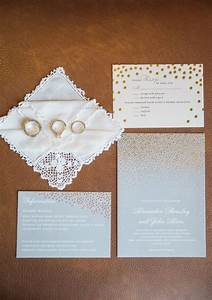 4894 best images about invitations paper on pinterest With wedding paper divas gold invitations