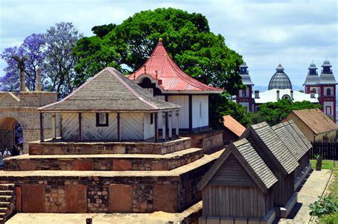 Filetombs Rova Antananarivo Madagascarjpg Wikimedia