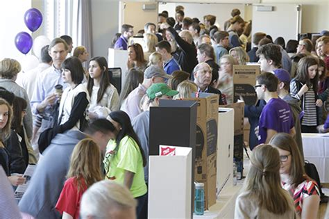 photo gallery accepted students learn holy cross open