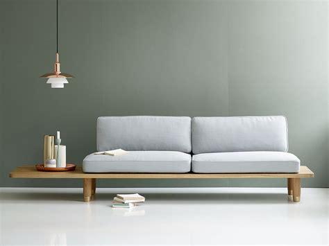 bezede canape dk3 dk plank sofa
