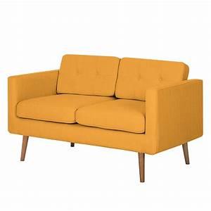 Kleines 2 Sitzer Sofa : 2 3 sitzer sofas online kaufen m bel suchmaschine ~ Bigdaddyawards.com Haus und Dekorationen