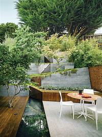 Patio Designs 50 Gorgeous Outdoor Patio Design Ideas