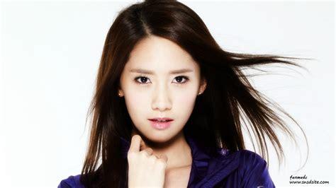 Yoona Hallyu