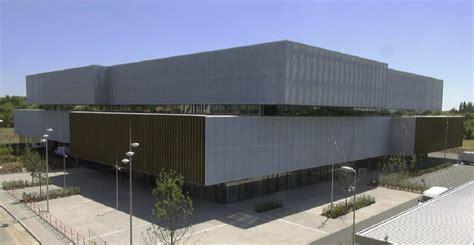 salle de sport reze une nouvelle salle pour le sport de haut niveau 224 nantes r 233 alisations