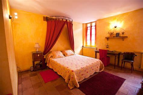 chambre d hotes aude les florentines la chambre jonquille chambres d hôtes