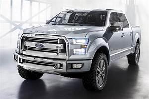 Pick Up Ford : pick up mon amour come sceglierlo e come assicurarlo ~ Medecine-chirurgie-esthetiques.com Avis de Voitures