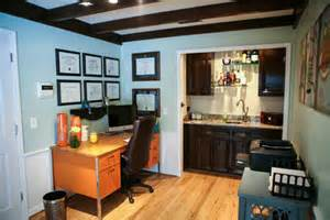 updating kitchen ideas eclectic recipes home office and bar makeover