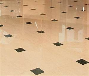 Floor Design – Rigo Tile