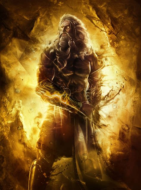 God Of War Hd Wallpaper For Mobile by Zeus Wallpaper God Of War Hd Wallpapers Available In